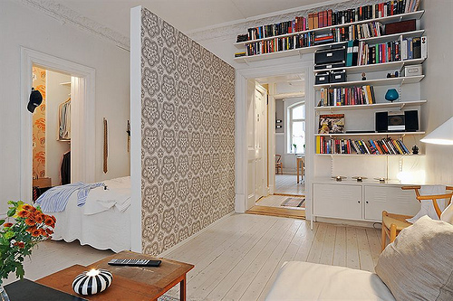 studio apartment design ideas 500 square feet small studio space studio space after art supplies creative - Studio Apartment Design Ideas 500 Square Feet