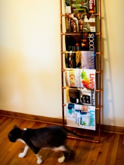 4-piped-up-literary-ladder