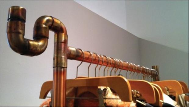 are-copper-tubing-retail-fixture-main