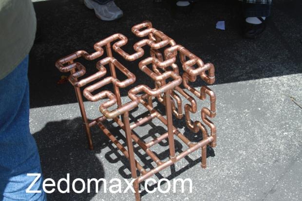 copper-furniture-1