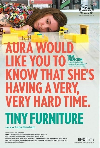 lena dunham tiny furniture large_wYw5khafkADAVHt6RiDJScFNzYs